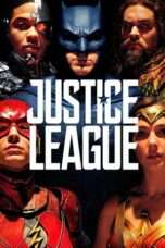 Nonton Streaming Download Drama Justice League (2017) jf Subtitle Indonesia