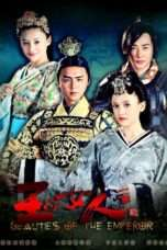 Nonton Streaming Download Drama Beauties of the Emperor (2012) Subtitle Indonesia