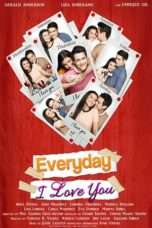 Nonton Streaming Download Drama Everyday I Love You (2015) jf Subtitle Indonesia