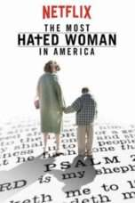 Nonton Streaming Download Drama The Most Hated Woman in America (2017) Subtitle Indonesia