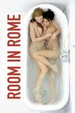 Nonton Streaming Download Drama Room in Rome (2010) Subtitle Indonesia