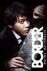 Nonton Streaming Download Drama Nonton Border (2014) Sub Indo Subtitle Indonesia