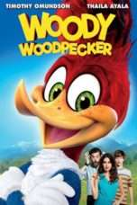 Nonton Streaming Download Drama Woody Woodpecker (2017) jf Subtitle Indonesia