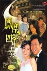 Nonton Streaming Download Drama Maidens' Vow (2006) Subtitle Indonesia