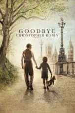 Nonton Streaming Download Drama Goodbye Christopher Robin (2017) Subtitle Indonesia