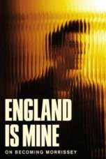 Nonton Streaming Download Drama England Is Mine (2017) jf Subtitle Indonesia