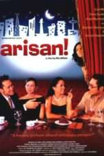Nonton Streaming Download Drama Arisan! (2003) Subtitle Indonesia