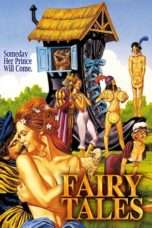 Nonton Streaming Download Drama Fairy Tales (1978) jf Subtitle Indonesia