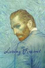 Nonton Streaming Download Drama Loving Vincent (2017) Subtitle Indonesia