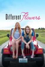 Nonton Streaming Download Drama Different Flowers (2017) Subtitle Indonesia