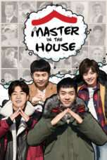 Nonton Streaming Download Drama Master In The House (2017) Subtitle Indonesia