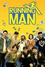 Nonton Streaming Download Drama Running Man (2018) Subtitle Indonesia