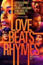Nonton Streaming Download Drama Love Beats Rhymes (2017) Subtitle Indonesia