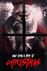 Nonton Streaming Download Drama Once Upon a Time at Christmas (2017) Subtitle Indonesia
