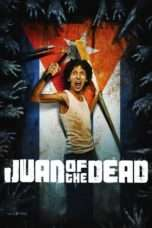 Nonton Streaming Download Drama Juan of the Dead (2011) Subtitle Indonesia