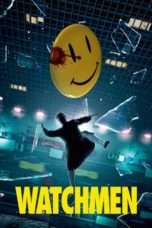 Nonton Streaming Download Drama Watchmen (2009) Subtitle Indonesia