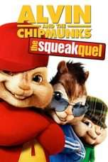 Nonton Streaming Download Drama Alvin and the Chipmunks: The Squeakquel (2009) jf Subtitle Indonesia