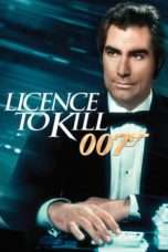 Nonton Streaming Download Drama Licence to Kill (1989) jf Subtitle Indonesia