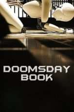 Nonton Streaming Download Drama Doomsday Book (2012) Subtitle Indonesia