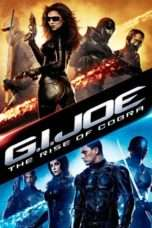 Nonton Streaming Download Drama G.I. Joe: The Rise of Cobra (2009) jf Subtitle Indonesia