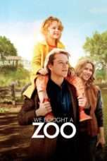 Nonton Streaming Download Drama We Bought a Zoo (2011) Subtitle Indonesia
