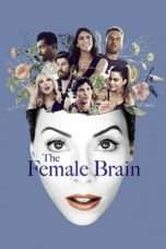 Nonton Streaming Download Drama The Female Brain (2017) jf Subtitle Indonesia