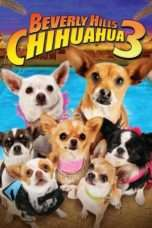 Nonton Streaming Download Drama Nonton Beverly Hills Chihuahua 3 – Viva La Fiesta! (2012) Sub Indo jf Subtitle Indonesia