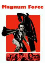 Nonton Streaming Download Drama Magnum Force (1973) Subtitle Indonesia