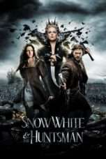 Nonton Streaming Download Drama Snow White and the Huntsman (2012) jf Subtitle Indonesia