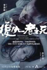 Nonton Streaming Download Drama Revenge: A Love Story (2010) jf Subtitle Indonesia