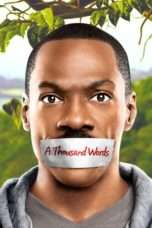 Nonton Streaming Download Drama A Thousand Words (2012) jf Subtitle Indonesia