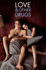 Nonton Streaming Download Drama Love & Other Drugs (2010) jf Subtitle Indonesia