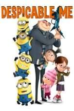 Nonton Streaming Download Drama Despicable Me (2010) jf Subtitle Indonesia