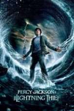 Nonton Streaming Download Drama Percy Jackson & the Olympians: The Lightning Thief (2010) jf Subtitle Indonesia