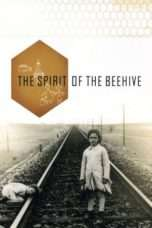 Nonton Streaming Download Drama The Spirit of the Beehive (1973) Subtitle Indonesia