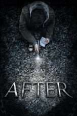 Nonton Streaming Download Drama After (2012) jf Subtitle Indonesia