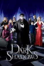 Nonton Streaming Download Drama Dark Shadows (2012) jf Subtitle Indonesia