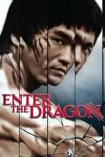 Nonton Streaming Download Drama Enter the Dragon (1973) jf Subtitle Indonesia