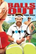 Nonton Streaming Download Drama Balls Out: The Gary Houseman Story (2009) Subtitle Indonesia