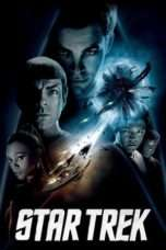 Nonton Streaming Download Drama Star Trek (2009) jf Subtitle Indonesia