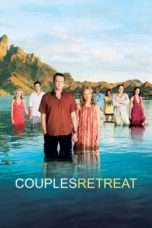 Nonton Streaming Download Drama Couples Retreat (2009) jf Subtitle Indonesia