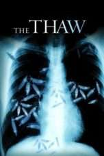 Nonton Streaming Download Drama The Thaw (2009) Subtitle Indonesia