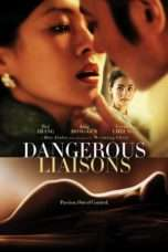 Nonton Streaming Download Drama Dangerous Liaisons (2012) jf Subtitle Indonesia