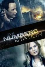 Nonton Streaming Download Drama The Numbers Station (2013) jf Subtitle Indonesia