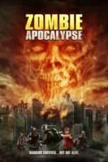 Nonton Streaming Download Drama Zombie Apocalypse (2011) Subtitle Indonesia