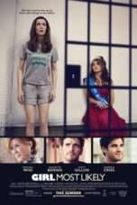 Nonton Streaming Download Drama Girl Most Likely (2012) jf Subtitle Indonesia