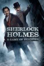 Nonton Streaming Download Drama Sherlock Holmes: A Game of Shadows (2011) Subtitle Indonesia