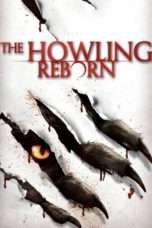 Nonton Streaming Download Drama The Howling: Reborn (2011) Subtitle Indonesia