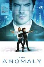 Nonton Streaming Download Drama The Anomaly (2014) Subtitle Indonesia
