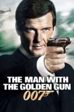 Nonton Streaming Download Drama The Man with the Golden Gun (1974) jf Subtitle Indonesia